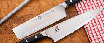henckels kitchen knives j a henckels