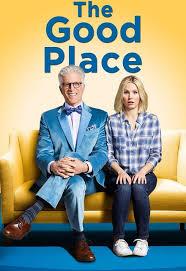 A Place Izle The Place Tüm Bölümler 720p Hd Altyazılı Izle Dizipub
