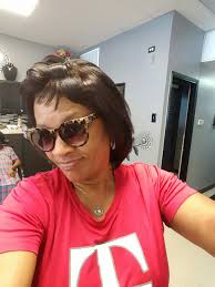 black hair salons in florissant mo k bella salon 12737 new halls ferry rd florissant mo 63033 yp com