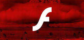 Flash Player New Adobe Flash Zero Day Spotted In The