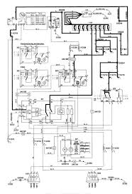 Gmc Motorhome Floor Plans by C Plan Wiring Diagram Central Heating Wiring Diagrams To Download