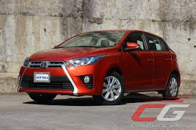 toyota yaris maintenance required light meaning review 2017 toyota vios 1 5 g and toyota yaris 1 5 g philippine