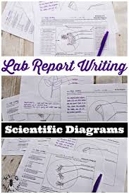 writing lab reports and scientific papers best 20 scientific method in order ideas on pinterest lab report writing skills how to create a lab diagram and cut and paste activity