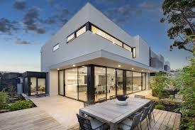 As  Melhores Ideias De Home Builders Melbourne No Pinterest - Home design melbourne