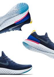 Nike React nike react nike
