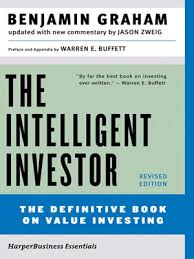 peter lim u0027s financial thoughts the intelligent investor