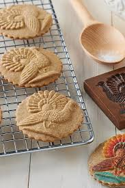 198 best springerle shortbread u0026speculaas cookies images on