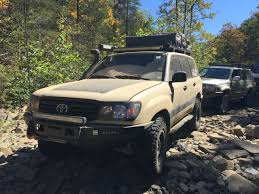lexus lx450 emblems want to change grills on 01 lx470 to 07 lx470 page 2 ih8mud forum