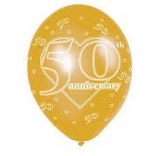 50th wedding anniversary party favors golden wedding party ideas uk wedding invitation sample