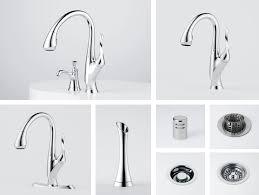 brizo kitchen faucets brizo kitchen faucets kitchen faucet models delta kitchen faucets