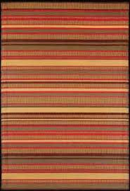 Mad Mats Outdoor Rugs Mad Mats Outdoor Rugs Buy Online At Patioandyard Com
