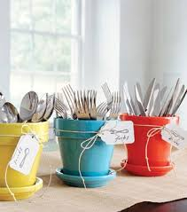 diy kitchen storage ideas 28 easy diy kitchen storage ideas browzer