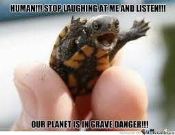 Ninja Turtles Meme - call the ninja turtles by borntobefeatured meme center