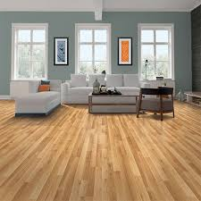springhill oak laminate floor golden oak wood finish 8mm