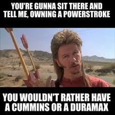 Powerstroke Memes - funny pics thread page 20 duramax diesels forum
