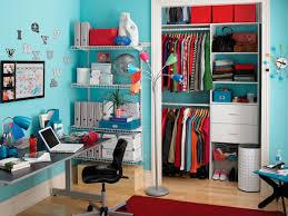 Small Bedroom Closet Storage Ideas Closet Design Beautiful Small Closet Systems Best Small Closet