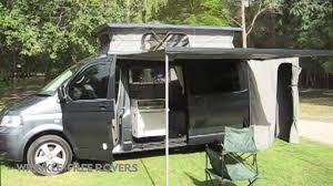 volkswagen van price vw t5 transporter campervan youtube