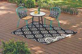 outdoor rugs walmart com