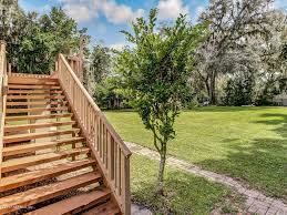 Real Estate For Sale 2605 House For Sale 2605 Ladino Ln Jacksonville Florida 32210