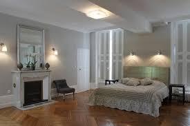 blois chambre d hote chambres d hôtes demeure de la cordelière chambres d hôtes blois