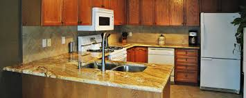 bathroom countertop ideas granite countertop varnish cabinets bathroom counter backsplash