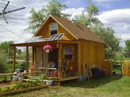 cabin design contact simple solar homesteading