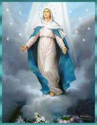 imagenes con movimiento de jesus para celular imágenes de la virgen maría con movimiento descargar imágenes gratis