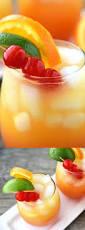 mai tai cocktail best 25 virgin mai tai cocktails ideas on pinterest virgin mai
