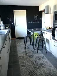 tapis de cuisine casa tapis de cuisine casa tapis de cuisine casa les 25 meilleures idaces
