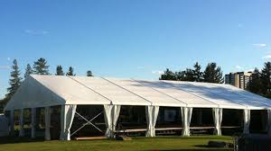 temporary structures and semi permanent buildings condit