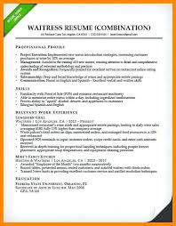 combination resumes exles combination resume exles combination resume sle holistic
