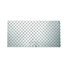 Amazon Com Stanley National N316 364 Plate Aluminum Sheet