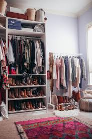 66 best closet images on pinterest cabinets dresser and master