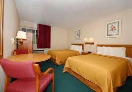 Comfort Inn New Stanton Pa Econo Lodge New Stanton Pa Booking Com