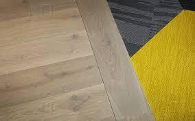 hyde park hotel wood flooring detail image flooring