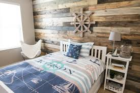 Nautical Bed Set Luxurious And Splendid Nautical Bedroom Set Bedroom Ideas