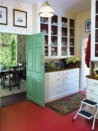 kitchen decorating ideas color green decoration idolza