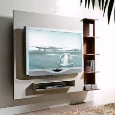 mensole sotto tv porta tv arredaclick