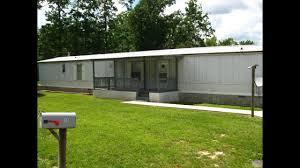 preferred movers crossville tn home for sale 10 black court crossville tn 38571 century