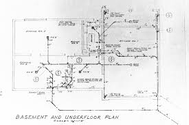 fire extinguisher symbol floor plan raleigh wake firefighting blog events incidents news