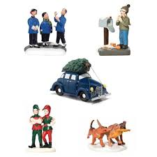 exclusive 2014 dept 56 re releases for a story house a
