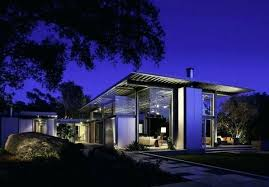 modern house california modern houses in california modern house in planet of home design