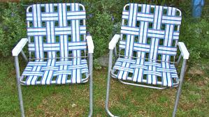 Outdoor Chair Webbing Chair Furniture 56af8ed73d50 With 1 Folding Lawn Chairsutdoor With