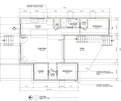 nice conex house plans container house design in conex house plans large size of sophisticated container homes plans smalltowndjs com 2 home plan designs container homes interior