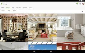 houzz interior design ideas android apps google play houzz interior design ideas screenshot