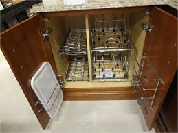 elegant kitchen cabinet organizers unique kitchen designs ideas