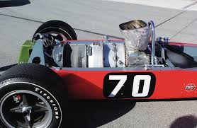 formula 3 engine turbine cars past present and future rod network