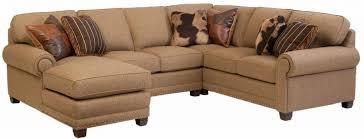 signature design by ashley benton sofa sofa comfy ashley benton sofa sectional small sofa with chaise