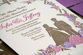 indian wedding card ideas the wedding cards online indian wedding cards creative ideas to
