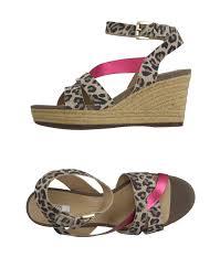 geox womens boots sale geox boots nz geox espadrilles beige footwear geox